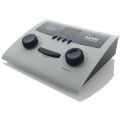 Audiómetro AS608 Interacoustic