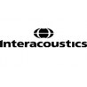 Interacoustics
